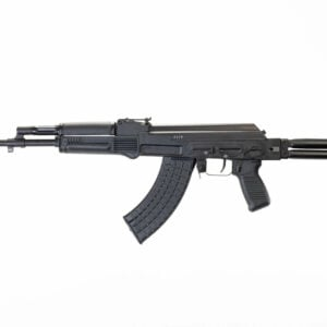 Arsenal SAM7SF 7.62x39 Black Furniture AK47